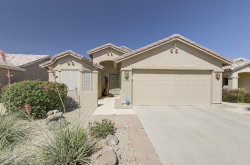 Photo of 15 N Seville Lane, Casa Grande, AZ 85194 (MLS # 5647245)