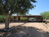 Photo of 1000 N Deer Creek Drive, Payson, AZ 85541 (MLS # 5647261)