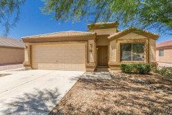 Photo of 2167 N St Pedro Avenue, Casa Grande, AZ 85122 (MLS # 5647274)