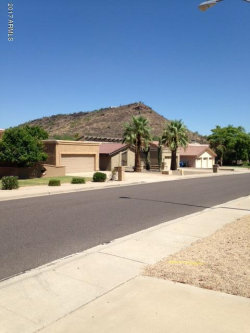 Photo of 13205 N 13th Lane, Phoenix, AZ 85029 (MLS # 5647281)