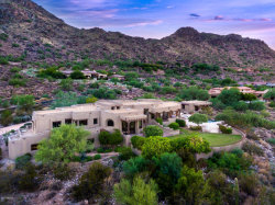 Photo of 5912 E Foothill Drive N, Paradise Valley, AZ 85253 (MLS # 5647320)