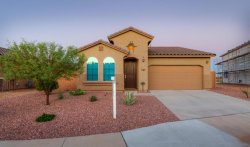 Photo of 21595 N Diamond Drive, Maricopa, AZ 85138 (MLS # 5647351)