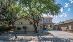 Photo of 23083 S 212th Place, Queen Creek, AZ 85142 (MLS # 5647359)