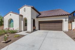 Photo of 31092 N 138th Avenue, Peoria, AZ 85383 (MLS # 5647384)