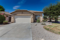 Photo of 9324 W Quail Avenue, Peoria, AZ 85382 (MLS # 5647403)