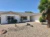 Photo of 1335 E Hermosa Drive, Tempe, AZ 85282 (MLS # 5647405)