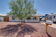 Photo of 5941 W Holly Street, Phoenix, AZ 85035 (MLS # 5647434)