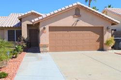 Photo of 11935 N 68th Avenue NW, Peoria, AZ 85345 (MLS # 5647461)