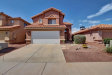 Photo of 4634 E Campo Bello Drive, Phoenix, AZ 85032 (MLS # 5647465)