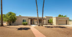 Photo of 10008 N 33rd Place, Phoenix, AZ 85028 (MLS # 5647469)