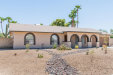 Photo of 2801 E Vista Drive, Phoenix, AZ 85032 (MLS # 5647478)