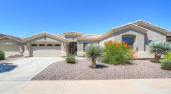Photo of 41962 W Centennial Road, Maricopa, AZ 85138 (MLS # 5647483)