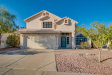 Photo of 942 E Mountain Sky Avenue, Phoenix, AZ 85048 (MLS # 5647487)