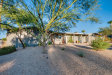 Photo of 13201 N 7th Drive, Phoenix, AZ 85029 (MLS # 5647506)