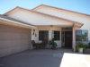 Photo of 1426 N Forty --, Wickenburg, AZ 85390 (MLS # 5647513)
