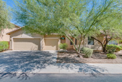Photo of 37240 W Oliveto Avenue, Maricopa, AZ 85138 (MLS # 5647522)
