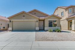 Photo of 45651 W Tulip Lane, Maricopa, AZ 85139 (MLS # 5647524)