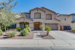 Photo of 44538 W Canyon Creek Drive, Maricopa, AZ 85139 (MLS # 5647526)
