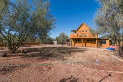 Photo of 33211 N 67th Street, Cave Creek, AZ 85331 (MLS # 5647539)