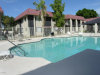 Photo of 700 W University Drive, Unit 246, Tempe, AZ 85281 (MLS # 5647551)