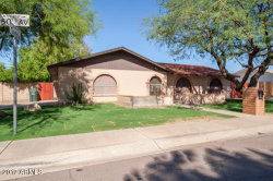 Photo of 16406 N 50th Avenue, Glendale, AZ 85306 (MLS # 5647564)