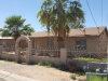 Photo of 403 S Marshall Street, Casa Grande, AZ 85122 (MLS # 5647580)