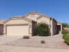 Photo of 2149 N Santiana Place, Casa Grande, AZ 85122 (MLS # 5647582)