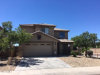 Photo of 9359 W Pioneer Street, Tolleson, AZ 85353 (MLS # 5647593)