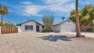 Photo of 13291 N 79th Drive, Peoria, AZ 85381 (MLS # 5647601)