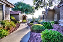 Photo of 7040 W Olive Avenue, Unit 78, Peoria, AZ 85345 (MLS # 5647603)