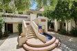 Photo of 5200 S Lakeshore Drive, Unit 233, Tempe, AZ 85283 (MLS # 5647612)