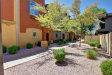 Photo of 280 S Evergreen Road, Unit 1317, Tempe, AZ 85281 (MLS # 5647623)