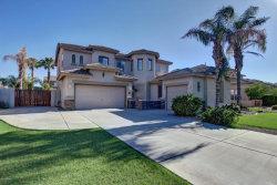 Photo of 4139 E Shannon Street, Gilbert, AZ 85295 (MLS # 5647638)