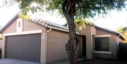 Photo of 3518 N 106th Drive, Avondale, AZ 85392 (MLS # 5647661)