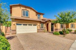 Photo of 19711 S 192nd Place, Queen Creek, AZ 85142 (MLS # 5647687)