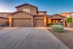 Photo of 13378 W Tyler Trail, Peoria, AZ 85383 (MLS # 5647690)