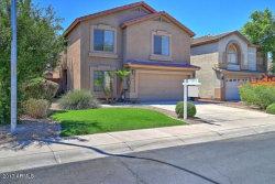 Photo of 10537 W Alvarado Road, Avondale, AZ 85392 (MLS # 5647694)