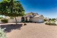 Photo of 8729 W Columbine Drive, Peoria, AZ 85381 (MLS # 5647719)
