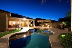 Photo of 6687 S Crestview Drive, Gilbert, AZ 85298 (MLS # 5647720)