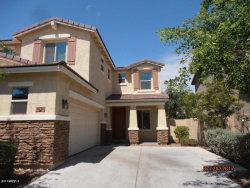 Photo of 4236 S Red Rock Street, Gilbert, AZ 85297 (MLS # 5647724)