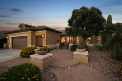 Photo of 2659 N 162nd Lane, Goodyear, AZ 85395 (MLS # 5647731)