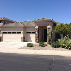 Photo of 20628 N Donithan Way, Maricopa, AZ 85138 (MLS # 5647733)