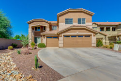 Photo of 18286 N Cherry Lane, Maricopa, AZ 85138 (MLS # 5647737)