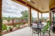 Photo of 16648 E Lone Mountain Road, Scottsdale, AZ 85262 (MLS # 5647742)