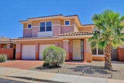Photo of 13549 W Cypress Street, Goodyear, AZ 85395 (MLS # 5647746)