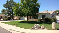 Photo of 16460 N 61st Avenue, Glendale, AZ 85306 (MLS # 5647766)