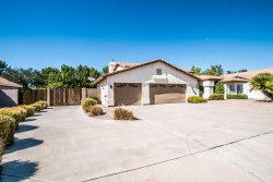 Photo of 710 E Sage Brush Street, Gilbert, AZ 85296 (MLS # 5647799)