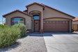 Photo of 23633 W Sonrisas Street, Buckeye, AZ 85326 (MLS # 5647807)