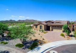 Photo of 18450 W Verbena Drive, Goodyear, AZ 85338 (MLS # 5647810)