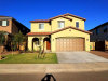 Photo of 1657 N 212th Drive, Buckeye, AZ 85396 (MLS # 5647829)